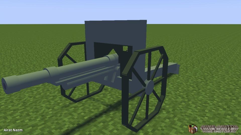 76 мм пушка 1902 года