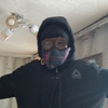 Евгений Хамов