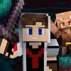 Yamax Minecraft