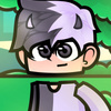 Cool-Egor Roblox