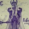 Анастасия Король